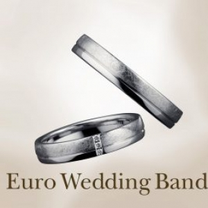 【Euro Wedding Band】プラチナキャンペーン開催中!!