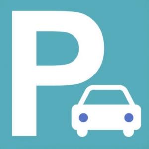 駐車サービスのご案内[改定]
