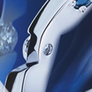 【GRACIS札幌駅前店】Something Blue ~Birthday Stoneプレゼントキャンペーン~