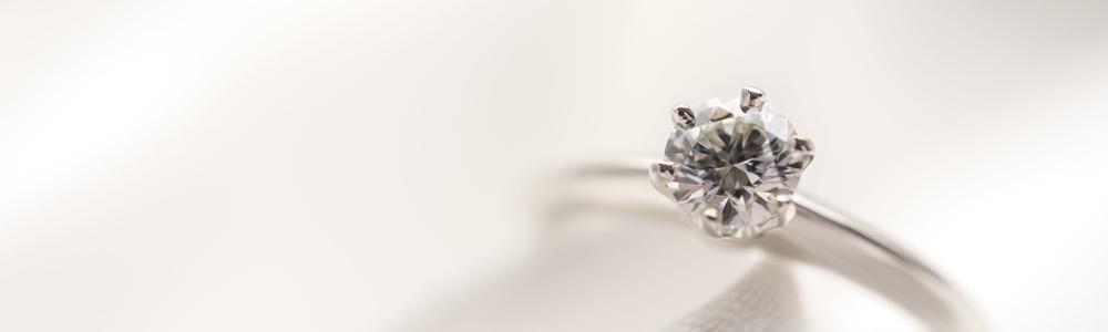 婚約指輪一覧