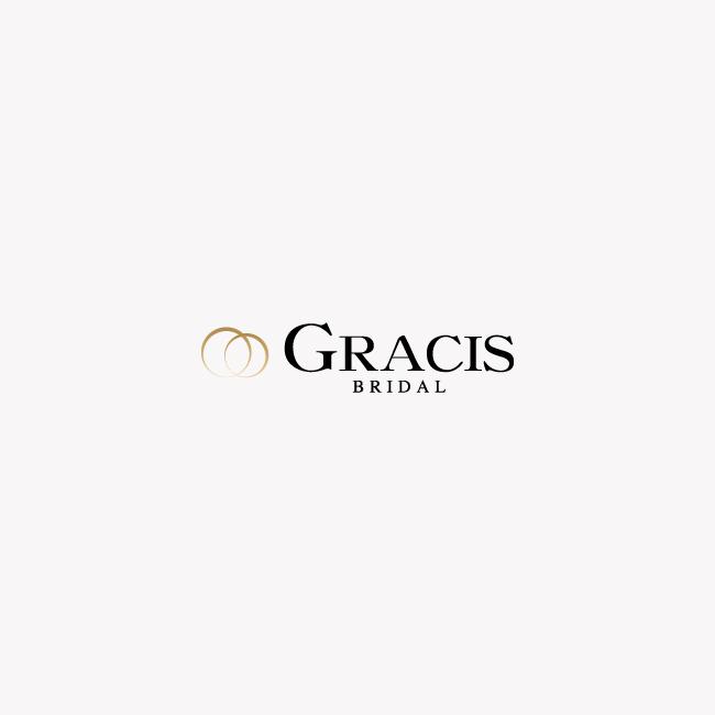 GRACIS各店舗の営業について 9/18現在