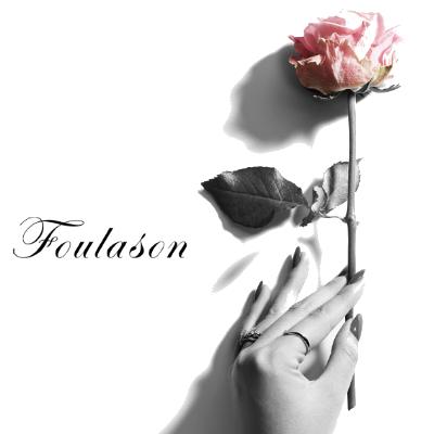フレゾン(Foulason)