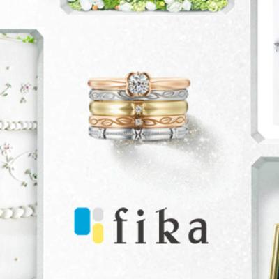フィーカ(fika)