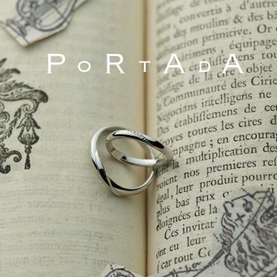 ポルターダ(PORTADA)