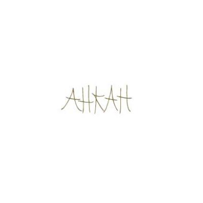 アーカージュエリー(AHKAH)