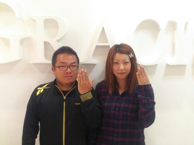 GRACIS 小樽店 A