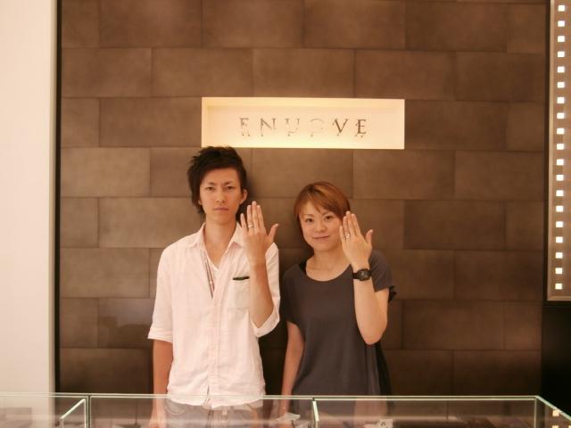 GRACIS札幌駅前店 N