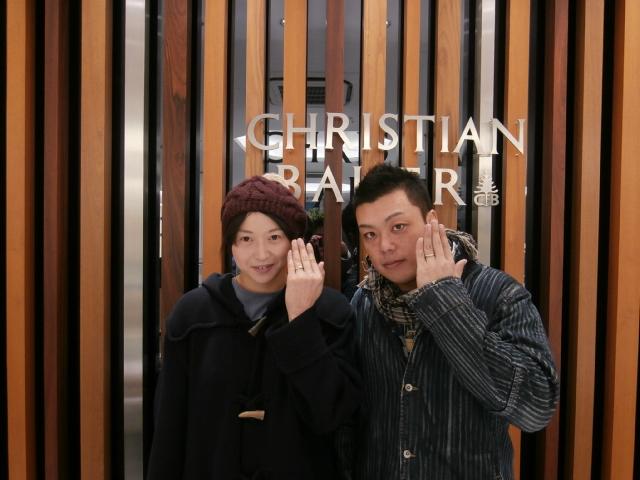 GRACIS 札幌駅前店 C