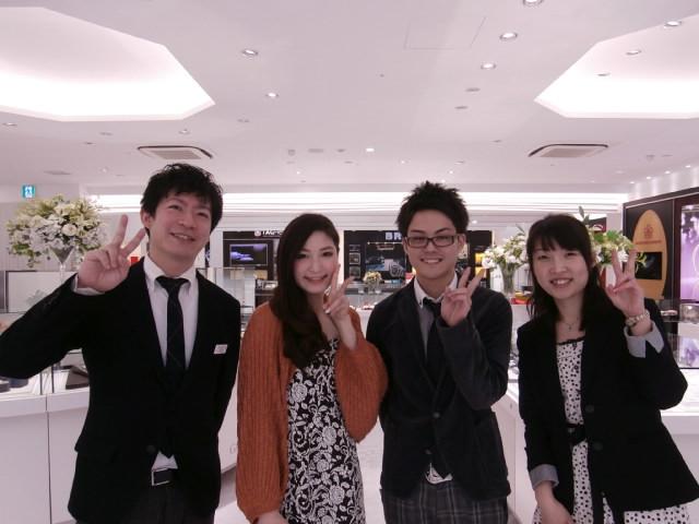 GRACIS札幌駅前店 I