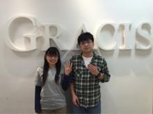 GRACIS 小樽店 S