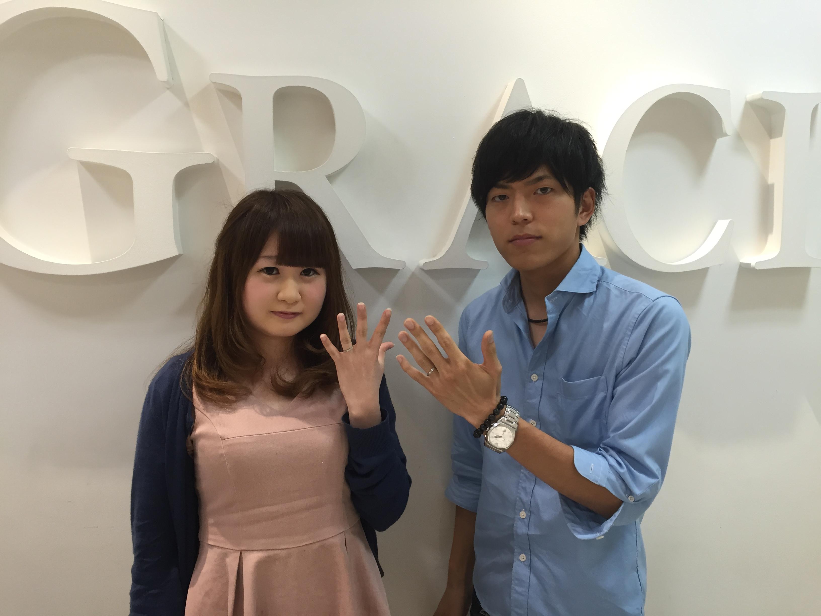 GRACIS 小樽店 K