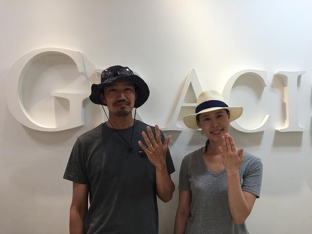 GRACIS 小樽店 I