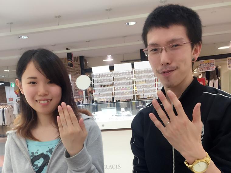 GRACIS 小樽店 Y
