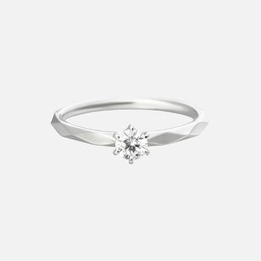 婚約指輪のluz