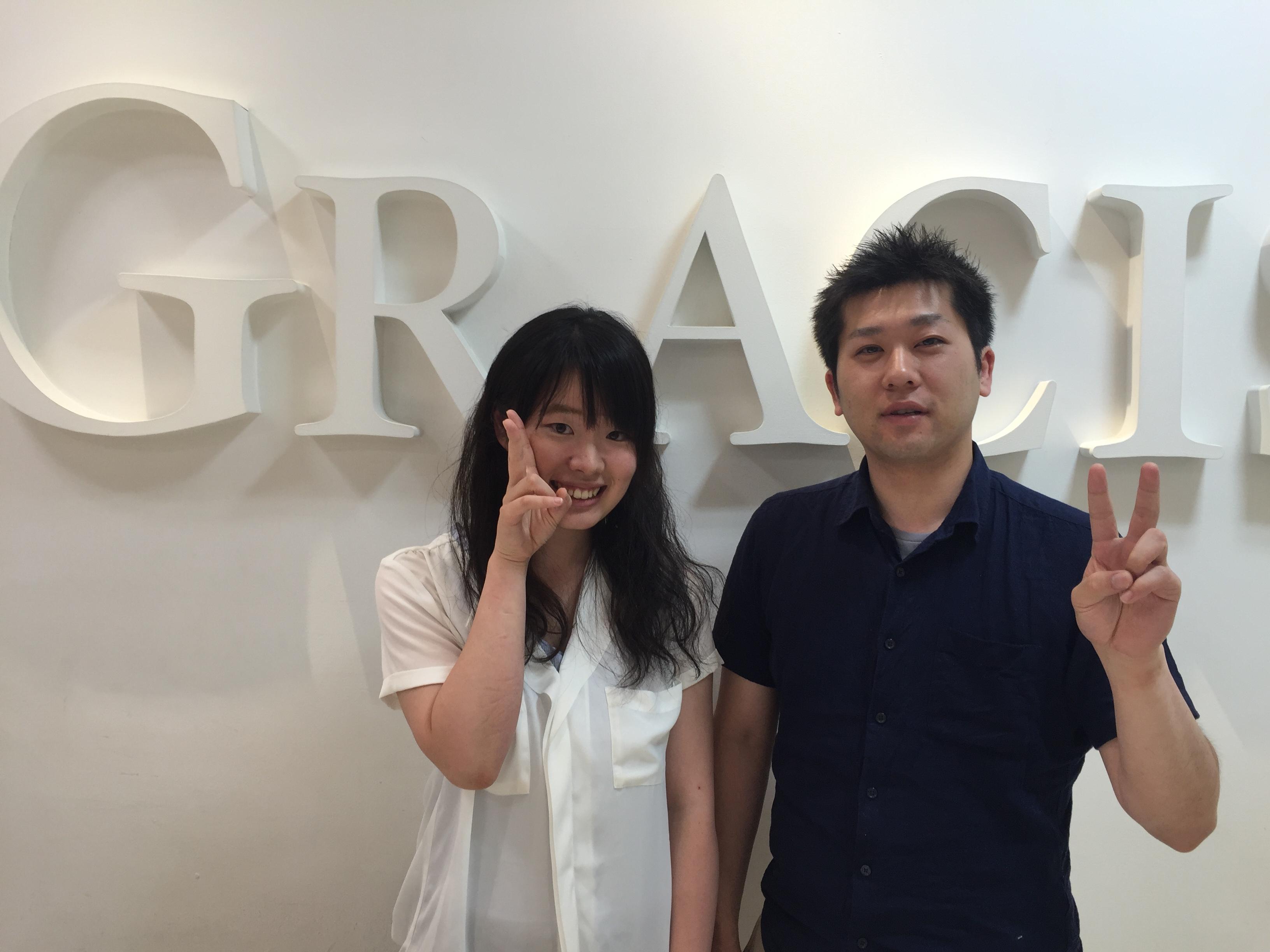 GRACIS 小樽店 D