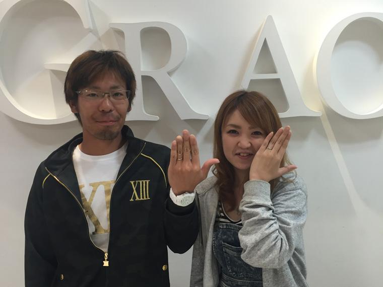 GRACIS 小樽店 H
