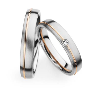 個性的 結婚指輪の241270_273621