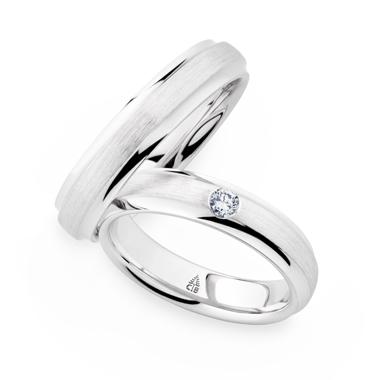 個性的 結婚指輪の241308_273677