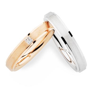 結婚指輪の241471_274004