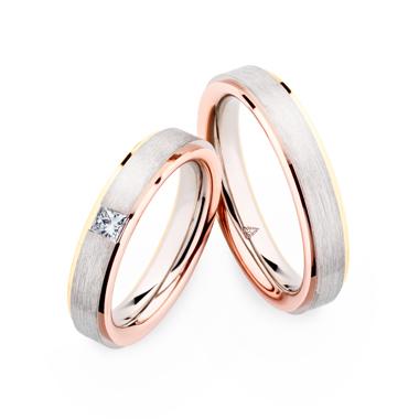 個性的 結婚指輪の241578_274254