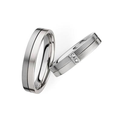 個性的 結婚指輪の243478-273481