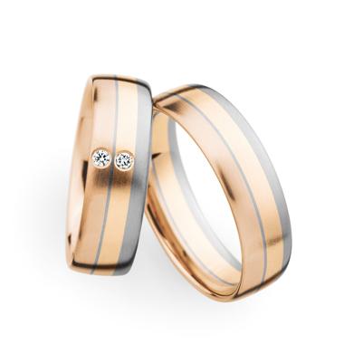 ゴージャス,個性的 結婚指輪の243551_273771