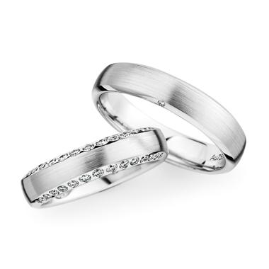 個性的 結婚指輪の246611_243563