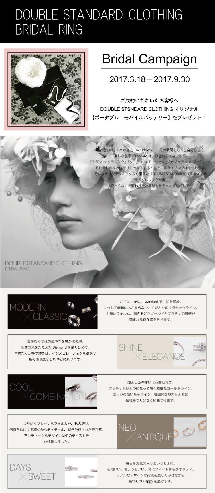 DS-キャンペーン