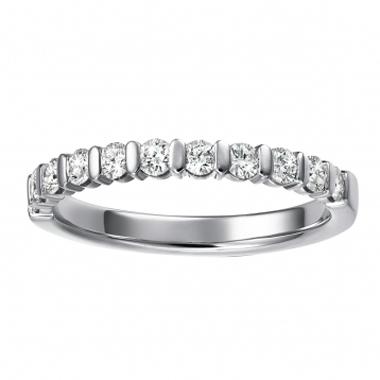 シンプル 結婚指輪のMémoire (メモワール)