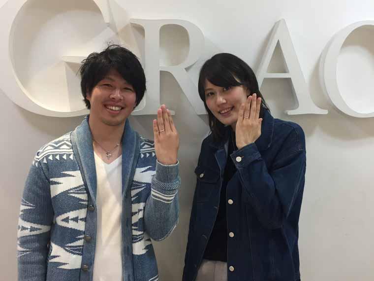 GRACIS小樽店 F