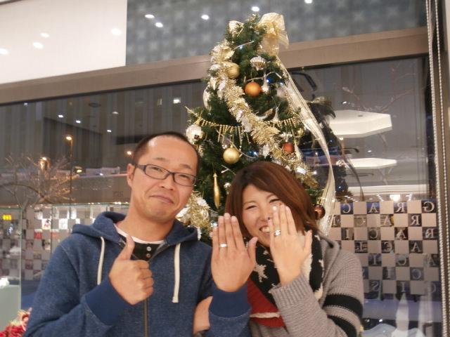 GRACIS札幌駅前店 K&S