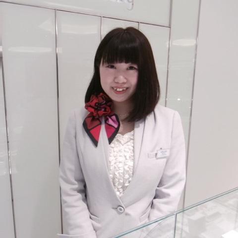 齊藤 彩夏