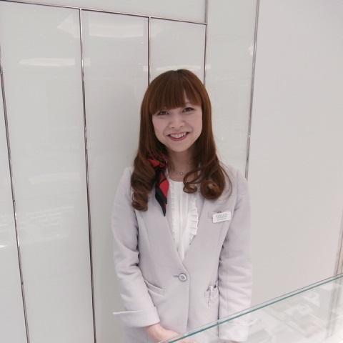 古屋 慶子