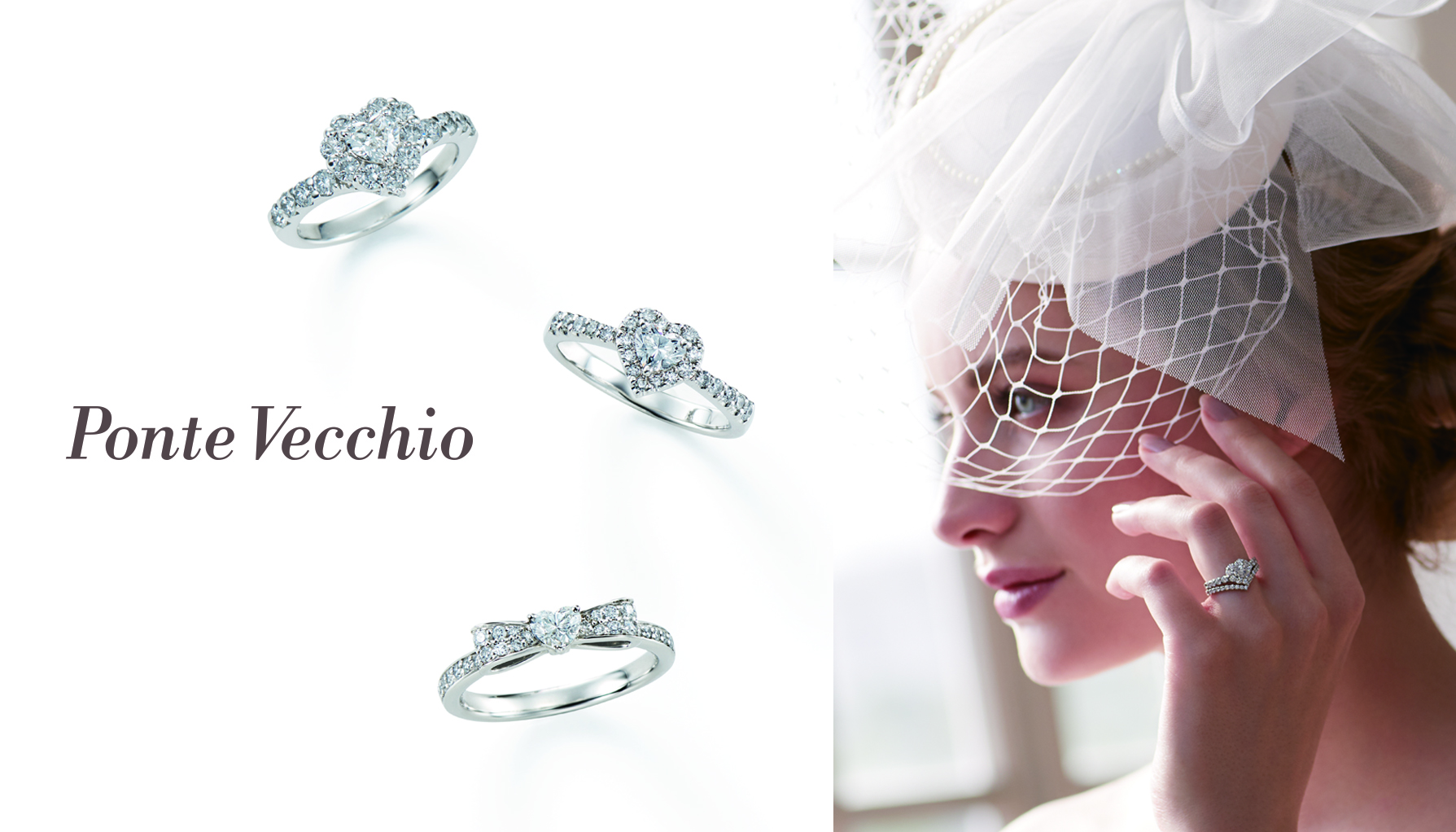 【GRACIS BRIDAL札幌北2条店】Romantic Wedding Fair?