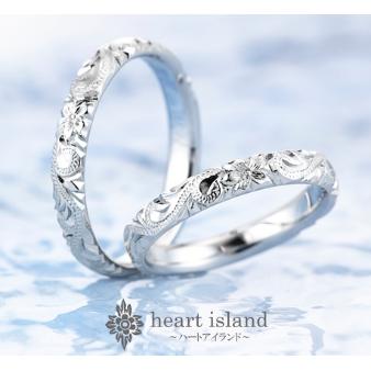 【GRACIS札幌駅前店】HEART ISLANDキャンペーン中♪