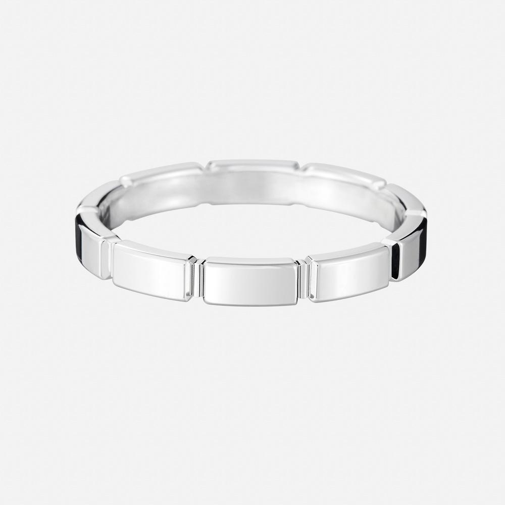 フェミニン 結婚指輪のTsumugi-Mつむぎ