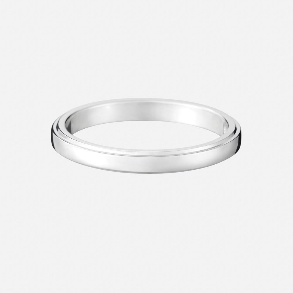 フェミニン 結婚指輪のéternité-Lエテルニテ