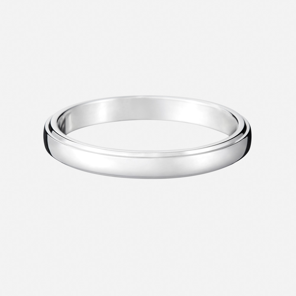 フェミニン 結婚指輪のéternité-Mエテルニテ