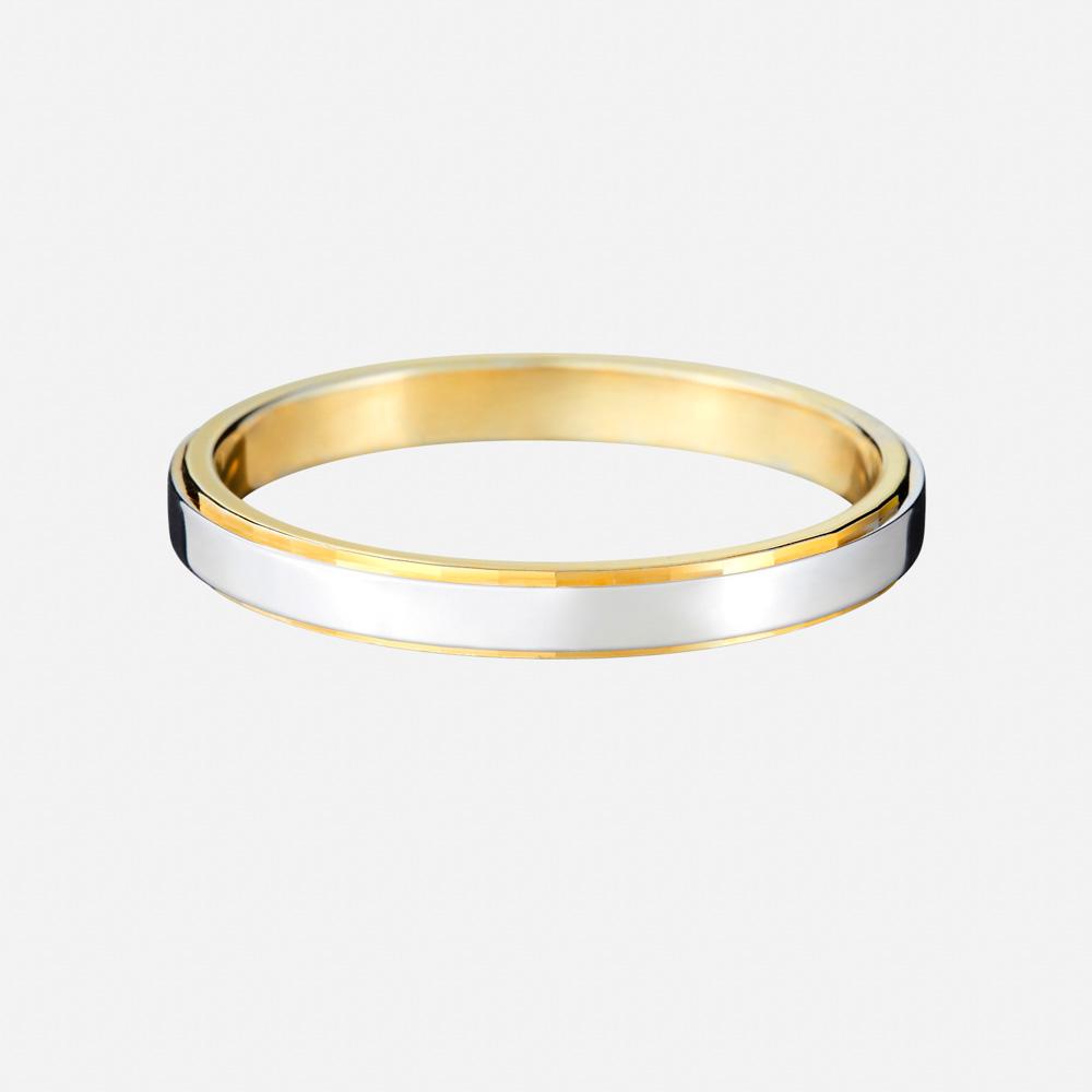 フェミニン 結婚指輪のTendresse-Mタンドレス