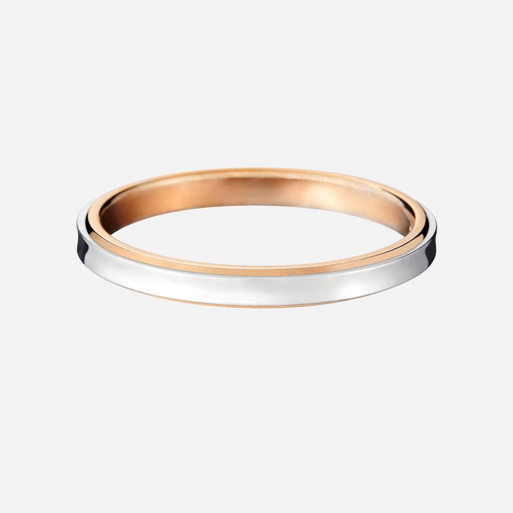 フェミニン 結婚指輪のAmourアムール