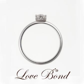 【Love Bond】Only you Fair