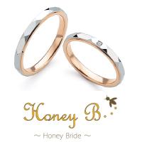 【Honey Bride】誕生石プレゼントフェア